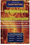 img - for The National Home Inspector Examination