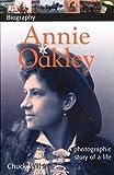 Annie Oakley (DK Biography)