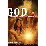 God: A Long Time Ago in a Galilean Far, Far Away