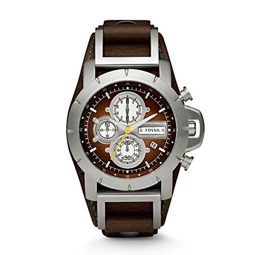 fossil-jake-reloj-de-pulsera