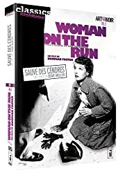Woman on the Run (Dans l'ombre de San Francisco)