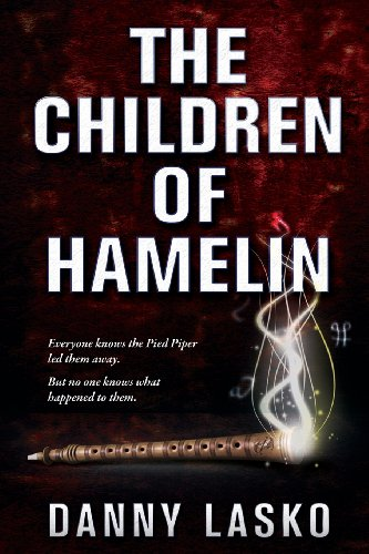 The Children of Hamelin: Volume 1