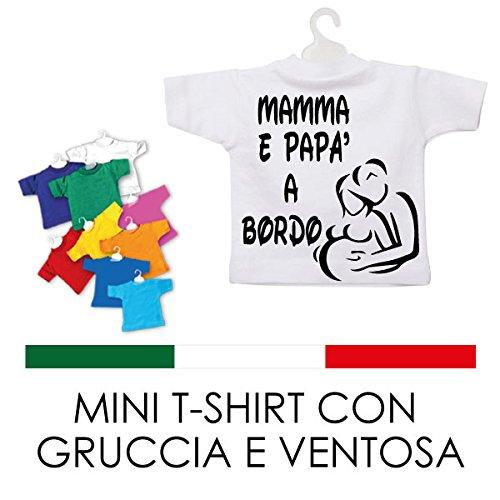 mini-camiseta-de-coche-madre-y-papa-a-bordo-idea-regalo