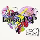 [Lovers PoP]