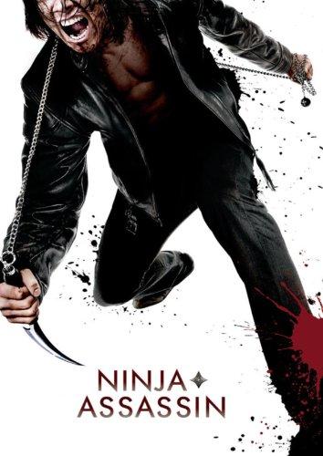 Ninja Assassin hier kaufen