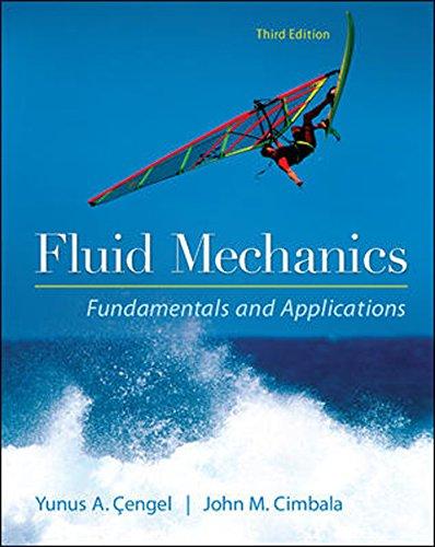 smartbook-for-cengel-fluid-mechanics-fundamentals-and-applications
