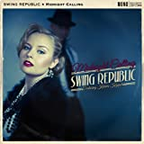 Midnight Calling (feat. Karina Kappel)