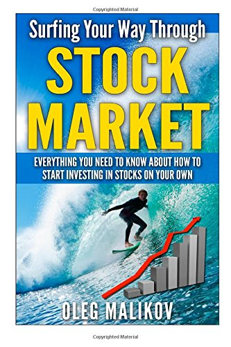 "9 thoughts to ""How to invest in stock market ? – Find out all you need to know (2019)"""