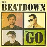Let's Go Ep [Vinyl Single]