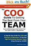 The COO Guide To Getting The Best Fro...