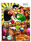 Punch-Out!! - Balance Board Compatibl...