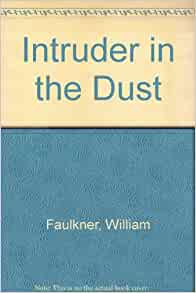 Intruder in the Dust Summary