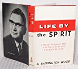 Life by the spirit: (formerly published as Pauls Pentecost)