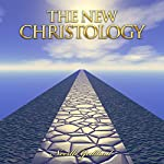 The New Christology | Neville Goddard