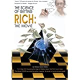 The Science of Getting Rich: The Movie - 2 Disk Set ~ Bob Bradley
