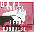 Plays His Songs Featuring Leena Conquest