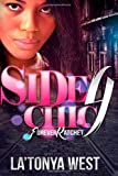 img - for Side Chic 4: (Forever Ratchet) book / textbook / text book