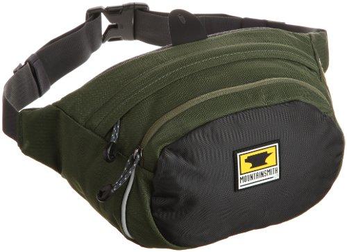 mountainsmith-lumbar-classic-series-nitro-tls-r-backpack-pinon-green