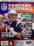 img - for NFL.COM Fantasy Football (2008 Preview) book / textbook / text book