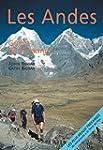 Patagonie et Terre de Feu : Les Andes...