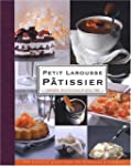 Petit Larousse Ptissier