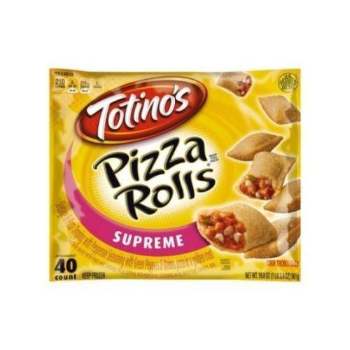 totinos-supreme-pizza-rolls-198-ounce-9-per-case