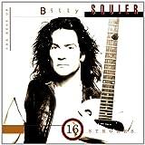 Best of Billy Squier-16 Strokes