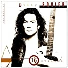 16 Strokes : The Best of Billy Squier