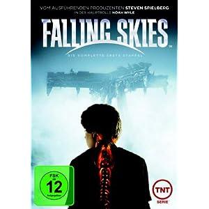 serienjunkies falling skies