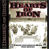 echange, troc Hearts of iron