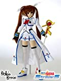 Dollfie Dream DD Nanoha Takamachi 1/3 (Volks)