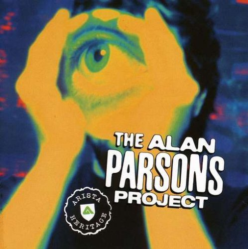 The Alan Parsons Project - Master Hits - Zortam Music