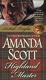 Highland Master (Scottish Knights)
