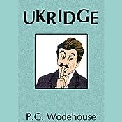 Ukridge | [P. G. Wodehouse]
