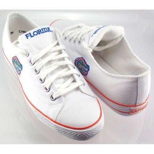 Tennis Shoe Slippers White Men's Tennis Shoes