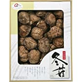 大分産椎茸どんこ(乾燥しいたけ)