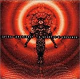 SCEPTIC'S UNIVERSE,A by SPIRAL ARCHITECT (2000-01-19)