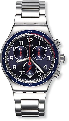 watch-swatch-irony-chrono-yvs426g-swatchour