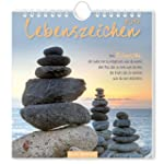 Lebenszeichen 2017: Postkartenkalender