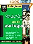 Michel Thomas Method™ Speak Por...
