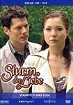 Sturm der Liebe - Folge 101-110: Wahr...