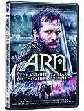 Arn, The Knight Templar / Arne, le chevalier du Temple
