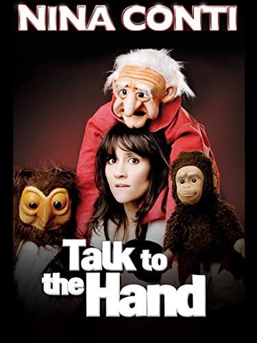 nina-conti-talk-to-the-hand