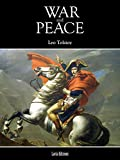 Image of War & Peace