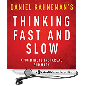 thinking fast and slow by daniel kahneman pdf free download