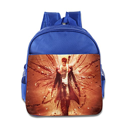 dmc-devil-may-cry-laquo-kids-school-backpack-bag-royalblue