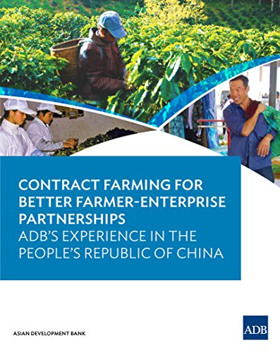 contract-farming-for-better-farmer-enterprise-partnerships-adbs-experience-in-the-peoples-republic-o