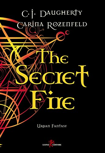 the-secret-fire