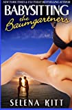 img - for Babysitting The Baumgartners book / textbook / text book