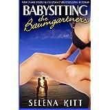 Babysitting The Baumgartners ~ Selena Kitt
